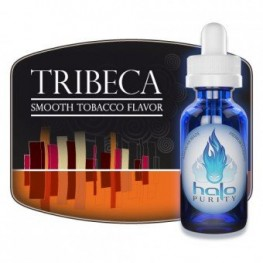 Halo TRIBECA - 30 ml