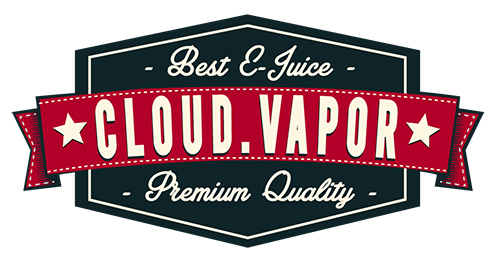 liquide Cloud Vapor