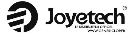 JOYETECH France