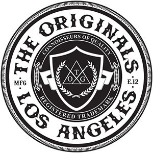 e-liquide the originals