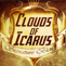 e-liquide clouds-of-icarus