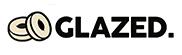 Voir e-liquide GLAZED