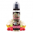 Berry Cupcake 50ml KITCHEN
