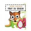 Fruit du Dragon Concentré 30ml