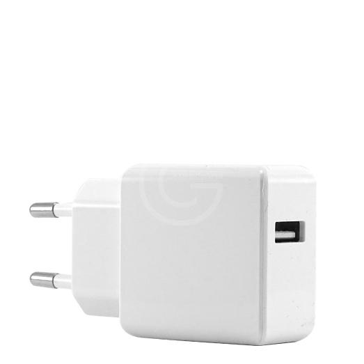 Adaptateur Secteur USB 2A - V5