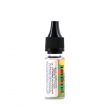 Pack 10 / 20 liquides 10ml FIFTY