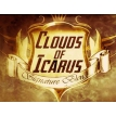 Cinema Clouds of Icarus