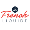 La Chose par French liquide