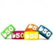 Bague D50 Silicone