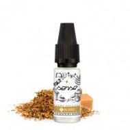 Tabac Blond SENSE