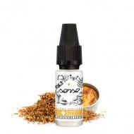 Tabac Blond Doux SENSE