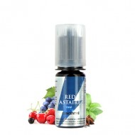 Red Astaire Concentré TJUICE