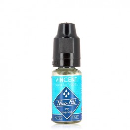 Booster NicoFill 10ml