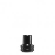 Base Drip Tip EGO AIO ECO Small