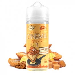 Cinema Act 2 100ml