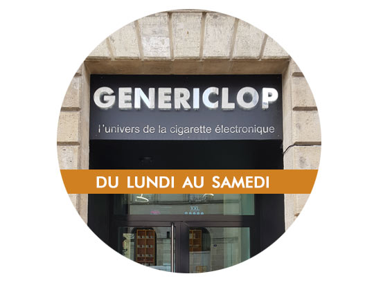 genericlop magasin