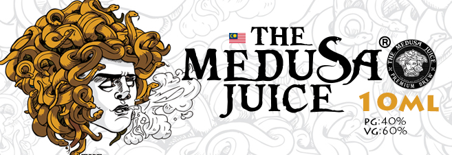 medusa juice bordeaux