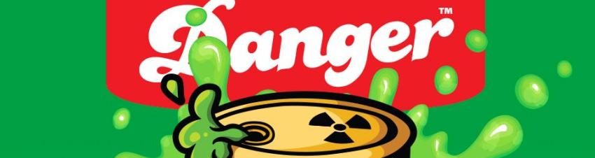 e-liquide mutagen danger SWOKE