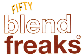 eliquide fifty blend freaks