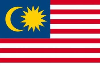 malaisien liquide