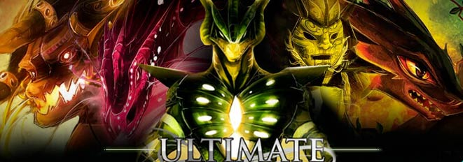 arome ultimate