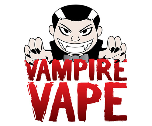 vampire vape liquide