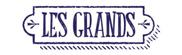Voir e-liquide Les Grands
