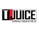 e-liquide t-juice