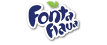 Fonta Flava 1193